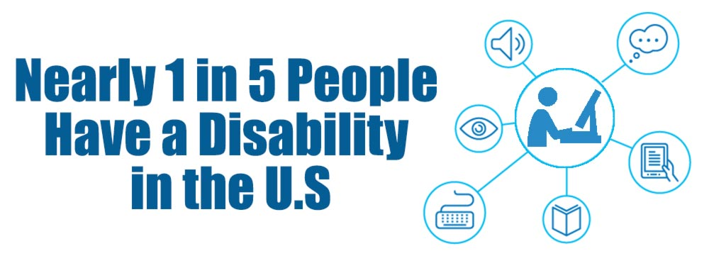 Credit Union Website Accessibility Solutions