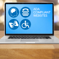 Why Your Credit Union Needs An Accessible Website