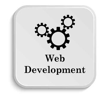 3 Ways To Improve Your Website - Today