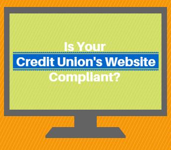 Is Your Website Regulatory Compliant?