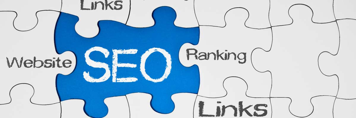 Search Engine Optimization (SEO) for Credit Unions